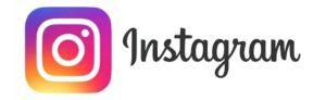 https://www.instagram.com/owls_recruit/